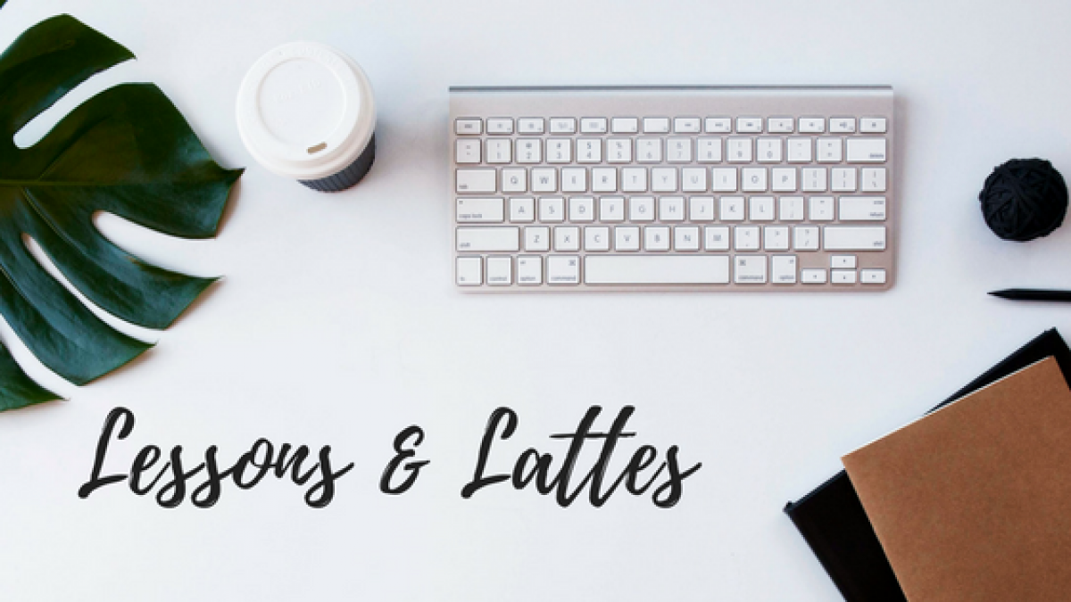 Lessons & Lattes